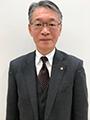 橋本 明浩氏