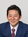大澤 健司氏