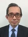 北澤 秀樹氏