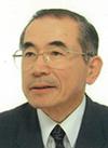 松田 弘氏
