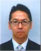森川 泰夫氏