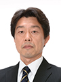 岡田 寛之 氏