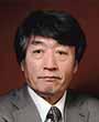 小野 富雄氏