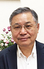 柴田 龍太郎氏