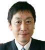 吉野 荘平氏